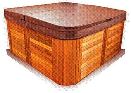 PREMIUM-COVER-20-lb-foam-density-4-taper-down-to-2-replacement-spa-cover-0