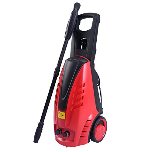 PROSPERLY-USProduct-Heavy-Duty-2030PSI-Electric-High-Pressure-Washer-2000W-176GPM-Jet-Sprayer-New-0-0