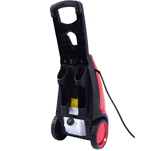 PROSPERLY-USProduct-Heavy-Duty-2030PSI-Electric-High-Pressure-Washer-2000W-176GPM-Jet-Sprayer-New-0-1