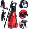 PROSPERLY-USProduct-Heavy-Duty-2030PSI-Electric-High-Pressure-Washer-2000W-176GPM-Jet-Sprayer-New-0