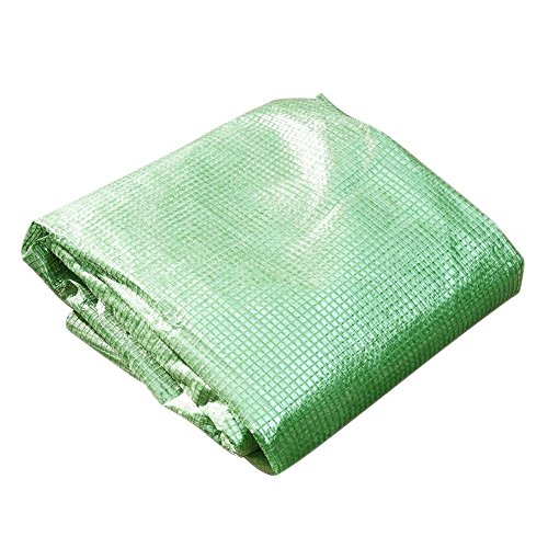 PVC-Plant-Greenhouse-Cover-Winter-Garden-Plant-Cover-Walk-in-Greenhouse-Replacement-For-WinterJust-Cover-0-0