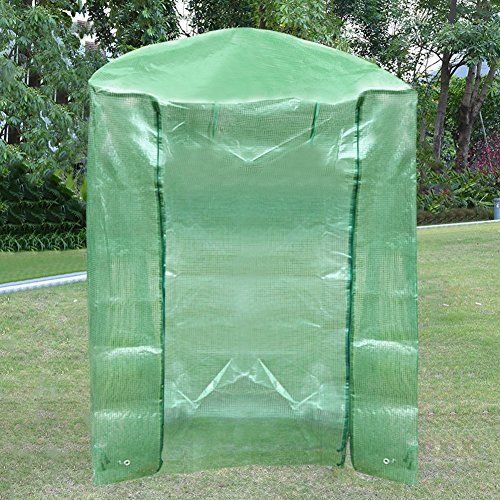 PVC-Plant-Greenhouse-Cover-Winter-Garden-Plant-Cover-Walk-in-Greenhouse-Replacement-For-WinterJust-Cover-0-1