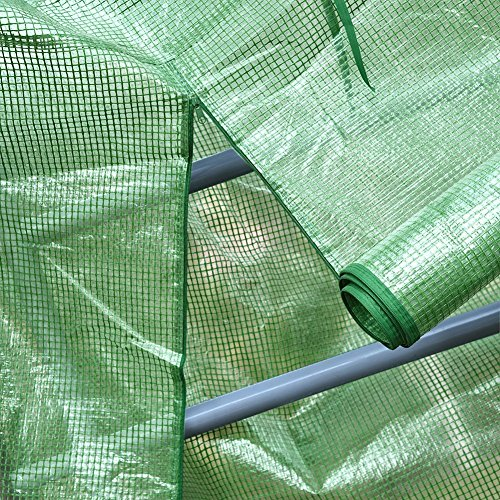 PVC-Plant-Greenhouse-Cover-Winter-Garden-Plant-Cover-Walk-in-Greenhouse-Replacement-For-WinterJust-Cover-0-2