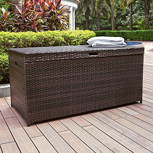 Palm-Harbor-Resin-Wicker-Outdoor-Storage-Bin-0