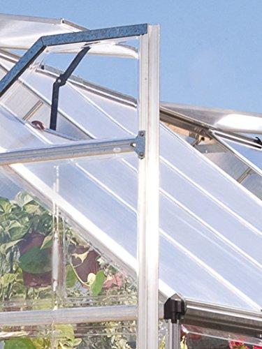 Palram-Hobby-Grower-8-x-12-Greenhouse-0-1