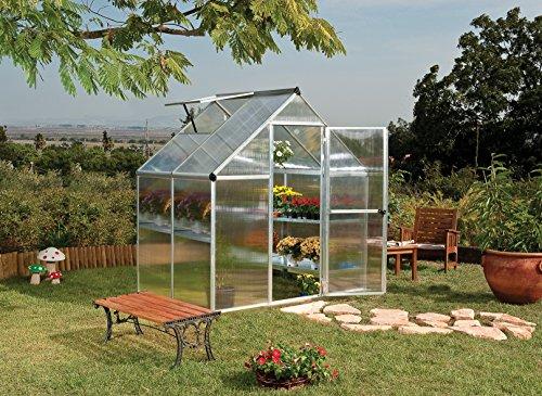 Palram-Mythos-Greenhouse-0-0