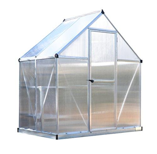 Palram-Mythos-Greenhouse-0