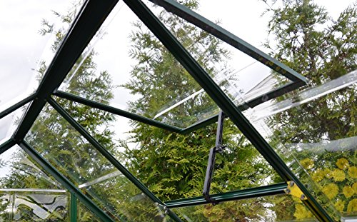 Palram-Nature-Harmony-Greenhouse-6-wide-x-8-long-0-0