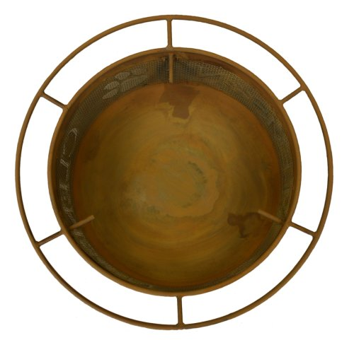 Patina-Products-F233-30-Inch-Texas-Tech-Fire-Pit-0-1