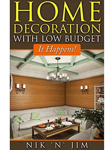 Patio-Furniture-Loveseat-Wicker-Rustic-Outdoor-Light-Brown-Rattan-Lounger-Garden-Conversation-Set-Skroutz-Deals-0-1