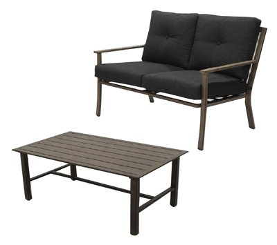 Patio-Master-S2-AHX02605C-Deep-Seating-Set-Deap-0
