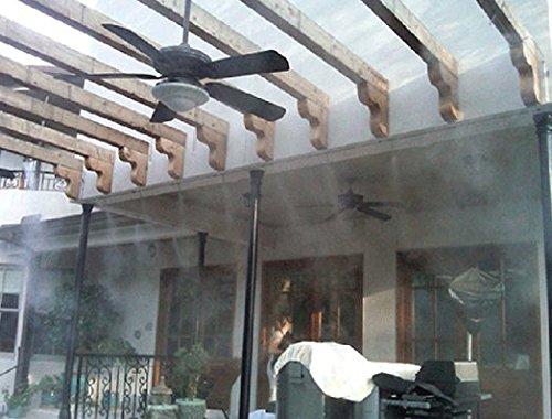 Patio-Misting-System-1500-PSI-Misting-System-High-Pressure-Misting-System-0-0