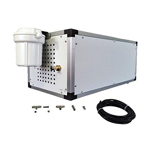 Patio-Misting-System-1500-PSI-Misting-System-High-Pressure-Misting-System-0