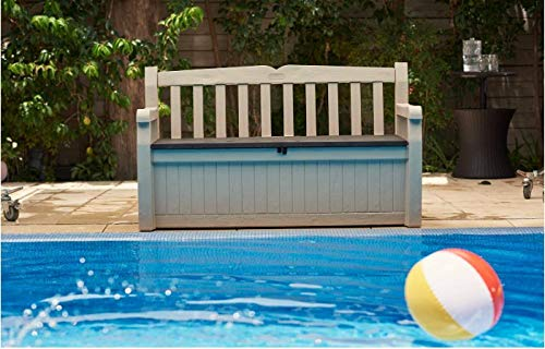 Patio-Storage-Bench-Waterproof-70-Gal-All-Weather-Outdoor-Patio-Storage-Bench-Deck-Box-Free-EBook-by-Stock4All-0-2