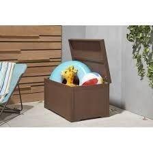 Patio-Storage-Box-Deck70-GalAmber-Brown-0-0