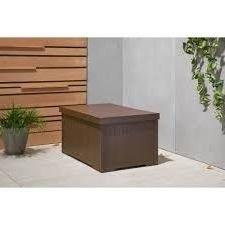 Patio-Storage-Box-Deck70-GalAmber-Brown-0