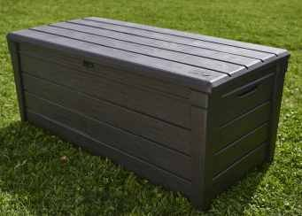 Patio-Storage-Box-Resin-120-Gal-Brown-0-1