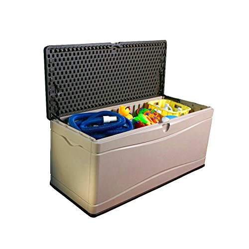Patio-Storage-Container-Waterproof-Outdoor-Deck-XL-Box-Organizer-Ottoman-Patio-Deck-Lockable-Lid-Durable-Patio-Bench-Pool-Equipment-Patio-Pillows-Backyard-Toy-Storage-Garden-Tools-eBook-by-BADA-shop-0
