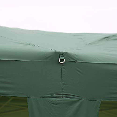 Peach-Tree-Canopy-Wedding-Party-Tent-Heavy-Duty-Outdoor-Gazebo-Green-10×20-0-2