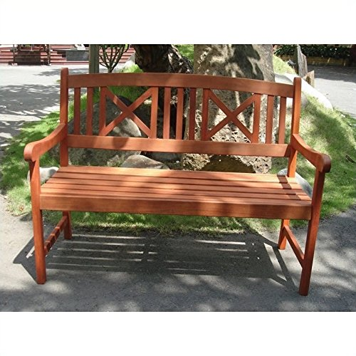 Pemberly-Row-Outdoor-2-Seater-Wood-Bench-0-0