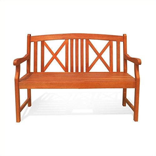 Pemberly-Row-Outdoor-2-Seater-Wood-Bench-0-2