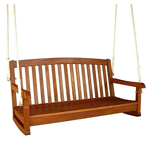 Pemberly-Row-Outdoor-59-3-Seater-Wood-Swing-0