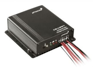 Phocos-CIS-MPPT-8520-1224V-20-AMP-Charge-Controller-0