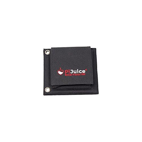 PiJuice-Solar-Panel–6-Watt-0-2