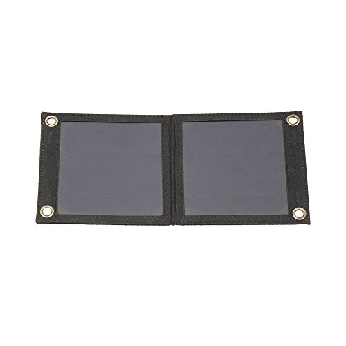 PiJuice-Solar-Panel–6-Watt-0