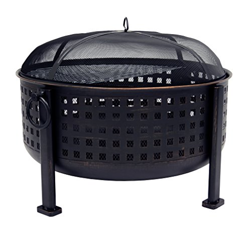 Pleasant-Hearth-OFW821RC-Langston-12-Deep-Bowl-Fire-Pit-0
