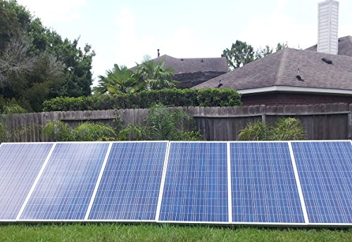 Plugged-Solar-5KW-Grid-tie-Kit-Ground-Mounting-for-Solar-Panel-High-Rating-Micro-Inverters-0-0