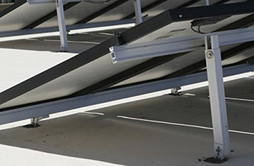 Plugged-Solar-5KW-Grid-tie-Kit-Ground-Mounting-for-Solar-Panel-High-Rating-Micro-Inverters-0-1