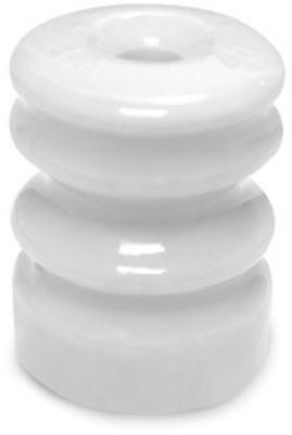 Porcelain-Line-Insulator-0