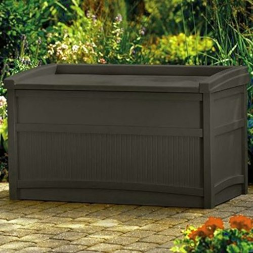 Porch-Storage-Container-Cabinet-Organizer-Outdoor-Deck-Weatherproof-Wicker-Box-Bench-Deck-Pool-Equipment-Patio-Contemporary-Pillows-Backyard-Toy-Storage-Garden-Tools-e-book-by-Amglobalsupplies-0