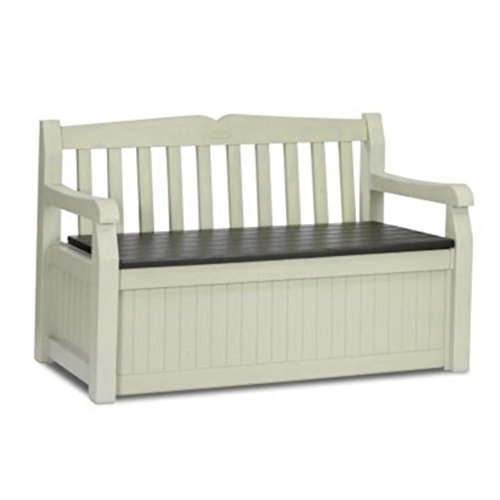 Porch-Storage-Container-Weatherproof-Cabinet-Organizer-Outdoor-Wicker-Deck-Box-Bench-Deck-Contemporary-Pool-Equipment-Patio-Pillows-Backyard-Toy-Storage-Garden-Tools-e-book-by-Amglobalsupplies-0-1