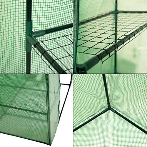 Portable-Mini-8-Shelves-Walk-in-Greenhouse-Outdoor-4-Tier-Green-House-0-2