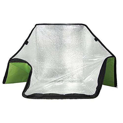 Portable-Solar-Oven-Camping-Accesories-Camping-Oven-heats-up-to-285-degrees-F-0