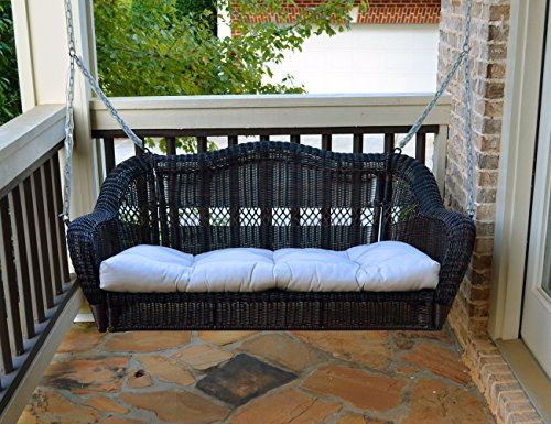 Portside-Porch-Swing-Multiple-Wicker-Colors-With-Cushion-0