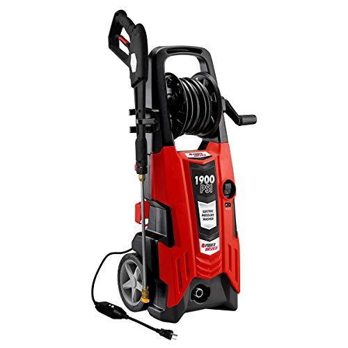 Power-Washer-1900-PSI-Electric-Pressure-Washer-0