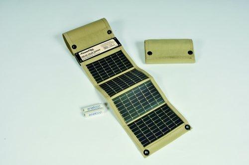 PowerFilm-USB-AA-Solar-Charger-in-Khaki-by-PowerFilm-Solar-0