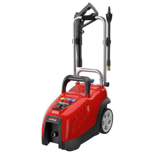 PowerStroke-ZRPS14120-1600-PSI-12-GPM-Electric-Pressure-Washer-Certified-Refurbished-0