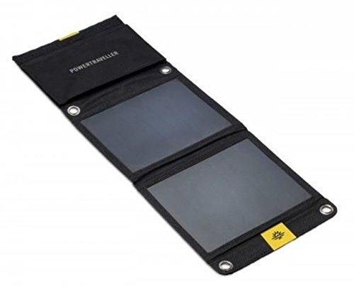 Powertraveller-Sport-25-Solar-Kit-0-1