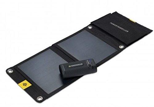 Powertraveller-Sport-25-Solar-Kit-0