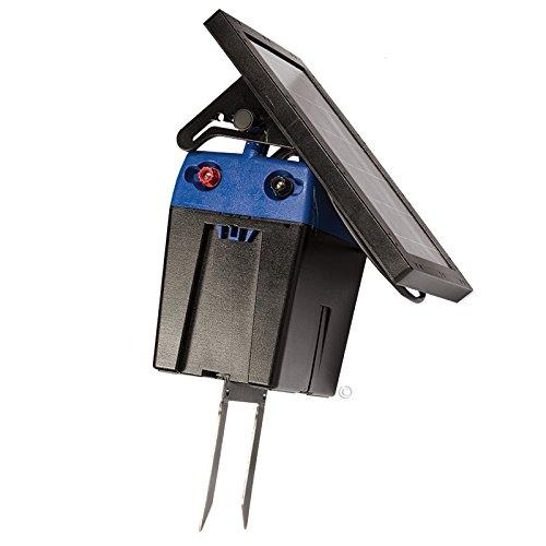 Premier-Solar-IntelliShock-30-Fence-Energizer-0-0
