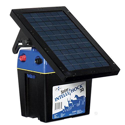 Premier-Solar-IntelliShock-30-Fence-Energizer-0