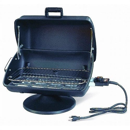 Premium-Tabletop-Outdoor-Electric-Grill-0