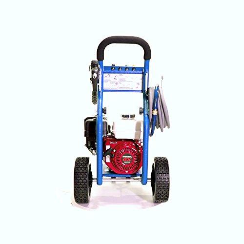Pressure-Pro-PP3425H-Dirt-Laser-Washer-BlueBlackSilver-0-0