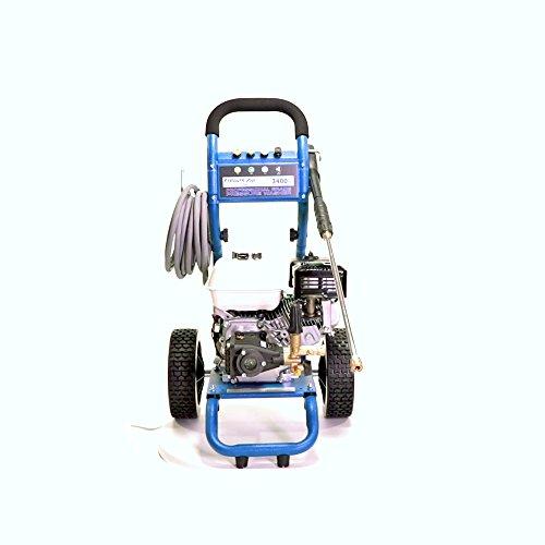 Pressure-Pro-PP3425H-Dirt-Laser-Washer-BlueBlackSilver-0-1