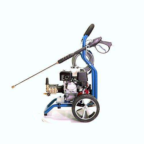Pressure-Pro-PP3425H-Dirt-Laser-Washer-BlueBlackSilver-0-2