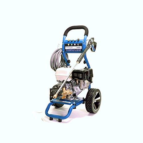 Pressure-Pro-PP3425H-Dirt-Laser-Washer-BlueBlackSilver-0